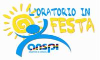 L'Oratorio in Festa 2015