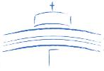 Parrocchia Sant'Agostino