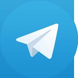 Nuovo canale TELEGRAM di informazioni